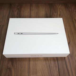 Apple - M1 MacBook Air 16GB