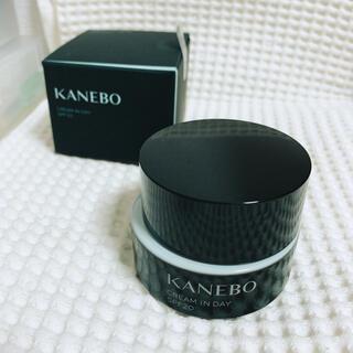 Kanebo - Kanebo クリームイン デイ 40g
