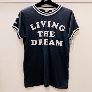ジャンクフード(JUNK FOOD)のDisney×JUNK FOOD❤︎ジャンクフード❤︎ミッキーTシャツ(Tシャツ(半袖/袖なし))