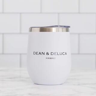 DEAN & DELUCA - Dean&Deluca タンブラー ハワイ限定タンブラー
