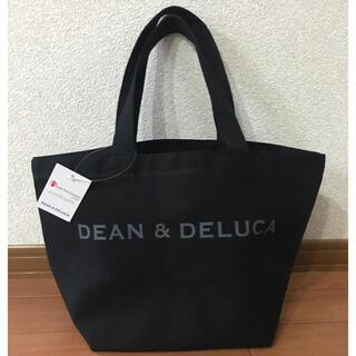 DEAN & DELUCA - ディーンアンドデルーカ