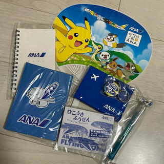 ANA(全日本空輸) - ANA グッズ