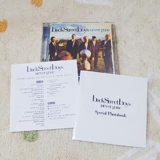 【初回生産限定】ネヴァー・ゴーン デラックス・エディション DVD フォトブック