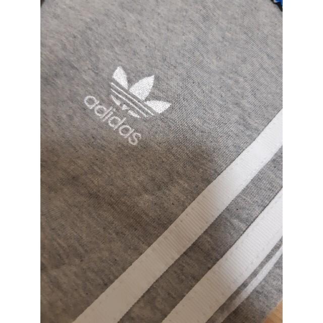 adidas(アディダス)のレギンス adidas originals レディースのレッグウェア(レギンス/スパッツ)の商品写真