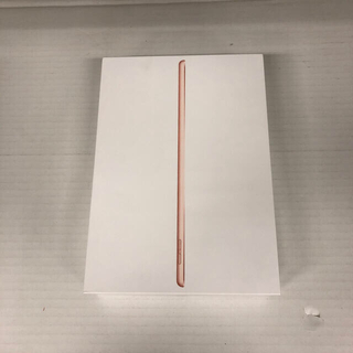 iPad - 224 iPad 第8世代 32GB
