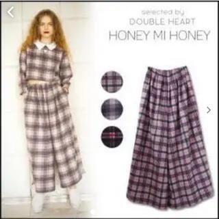 Honey mi Honey - ハニーミーハニー トップス