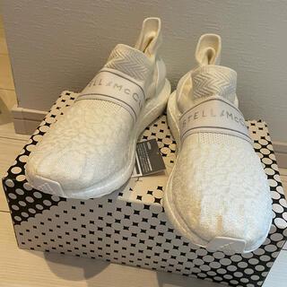 adidas by Stella McCartney - adidas by STELLA McCARTNEY  スニーカー