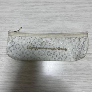 アフタヌーンティー(AfternoonTea)のアフターヌーンティー 歯ブラシケース(その他)