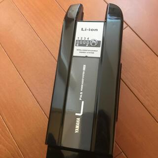 ヤマハ(ヤマハ)の【新品】ヤマハ X83-23 電動自転車 バッテリー(その他)