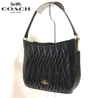COACH - 【正規品】COACH✨2way/バンドバッグ/ショルダーバッグ/コーチ