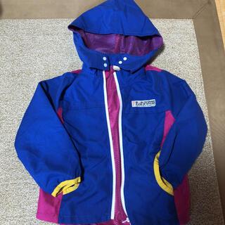 キムラタン(キムラタン)のジャケット(キムラタン  110cm)(ジャケット/上着)