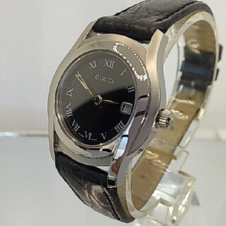 Gucci - GUCCI レディース腕時計
