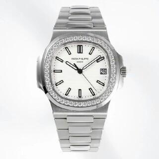 パテックフィリップ(PATEK PHILIPPE)の★★即購入OK!★★★パテックフィリップ▼▼メンズ腕時計▼18(腕時計(アナログ))