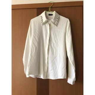 スピーガ(SPIGA)の★スピーガのシャツ★(シャツ/ブラウス(長袖/七分))