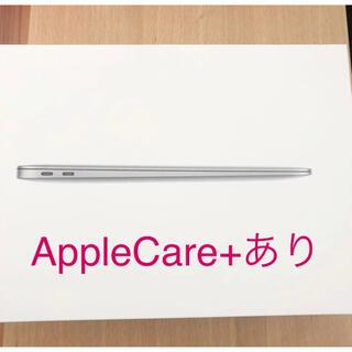 Mac (Apple) - アップルケア約1年残美品 MacBook Air2018スペースグレー128GB