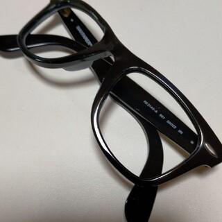 Ray-Ban - レイバンウェイファーラー眼鏡