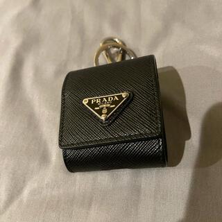 プラダ(PRADA)のair pods case(モバイルケース/カバー)