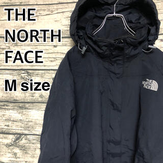 THE NORTH FACE - the north faceマウンテンパーカー