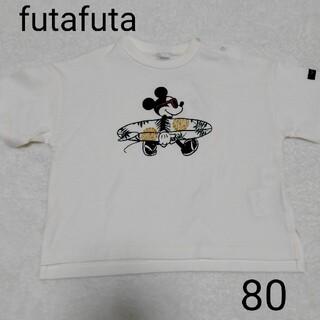 futafuta - futafuta サーフミッキーT