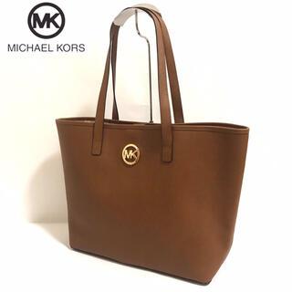 Michael Kors - 【正規品】美品✨マイケルコース トートバッグ