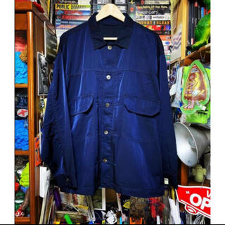 BEAMS - SSZ / G-SHIRT  beams