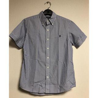 ジムフレックス(GYMPHLEX)のシャツ(シャツ)