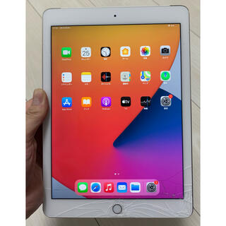 iPad - iPad Air2  ※Apple iPad Air 2