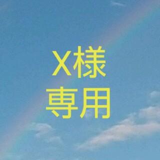 シセイドウ(SHISEIDO (資生堂))のX様専用 スポッツカバーH100(コンシーラー)