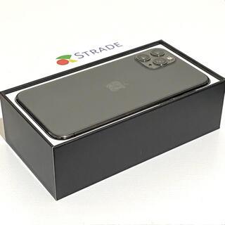 iPhone - 【 STRADE 】限定価格 iPhone 11 Pro 256gb