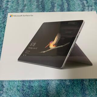 Microsoft - surface KAZ00032 タブレット新品、未開封