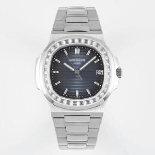 パテックフィリップ(PATEK PHILIPPE)の★★即購入OK!★★★パテックフィリップ▼▼メンズ腕時計▼20(腕時計(アナログ))