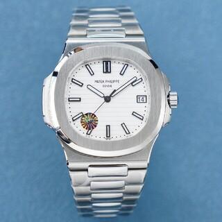 PATEK PHILIPPE - ★★即購入OK!★★★パテックフィリップ▼▼メンズ腕時計▼21