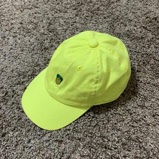 MARKEY'S - OCEAN&GROUND オーシャンアンドグラウンド キャップ 帽子 50