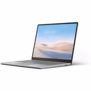 Microsoft - 【新品未開封】Microsoft THH-00020 Surface