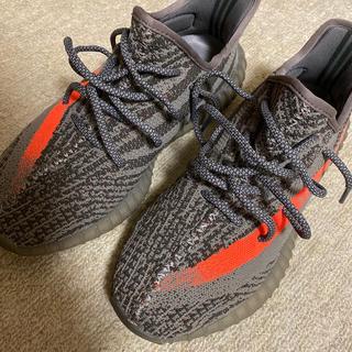 adidas - yeezy boost 350 v2 beluga ベルーガ