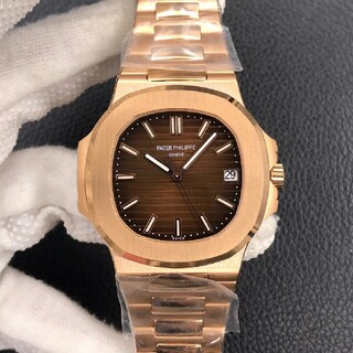 パテックフィリップ(PATEK PHILIPPE)の★★即購入OK!★★★パテックフィリップ▼▼メンズ腕時計▼22(腕時計(アナログ))