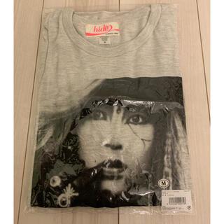 hide Xjapan Tシャツ M Lemoned 2015 tour