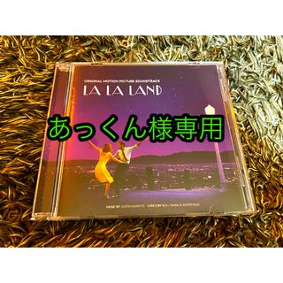 あっくん様専用(映画音楽)
