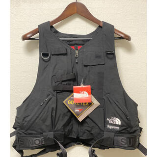 Supreme - Supreme The North Face® RTG Vest/シュプリーム