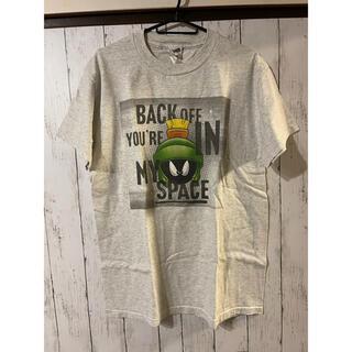 ワーナーブロス オフィシャル Tシャツ jordan 90s(Tシャツ/カットソー(半袖/袖なし))