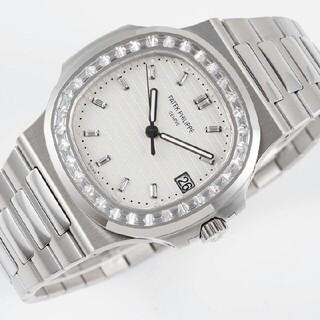 パテックフィリップ(PATEK PHILIPPE)の★★即購入OK!★★★パテックフィリップ▼▼メンズ腕時計▼24(腕時計(アナログ))