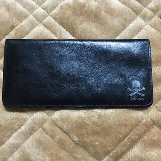 ロエン(Roen)のROEN(ロエン)(折り財布)