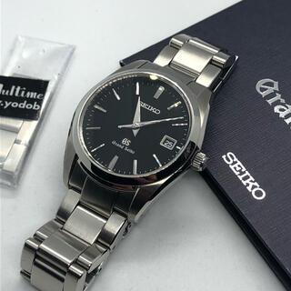 Grand Seiko - グランドセイコー SBGX061