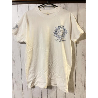 DICKBREWER Tシャツ アルメリック サーフィン HAWAII(Tシャツ/カットソー(半袖/袖なし))