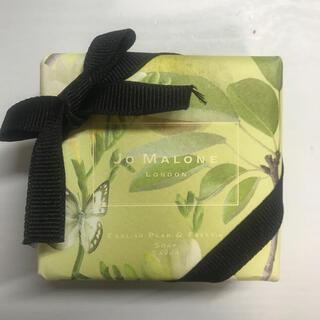 Jo Malone - Jo MALONE LONDON Soap
