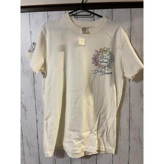 DICKBREWER Tシャツ HAWAII サーフィン(シャツ)
