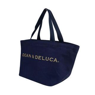 DEAN & DELUCA - ディーン&デルーカ DEAN &DELUCA トートバッグ 限定色!