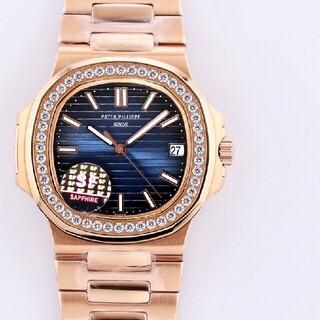 パテックフィリップ(PATEK PHILIPPE)の★★即購入OK!★★★パテックフィリップ▼▼メンズ腕時計▼28(腕時計(アナログ))