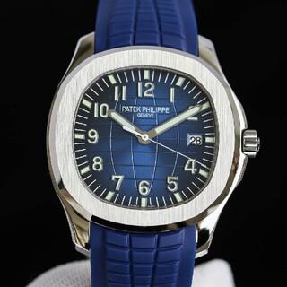 パテックフィリップ(PATEK PHILIPPE)の★★即購入OK!★★★パテックフィリップ▼▼メンズ腕時計▼29(腕時計(アナログ))