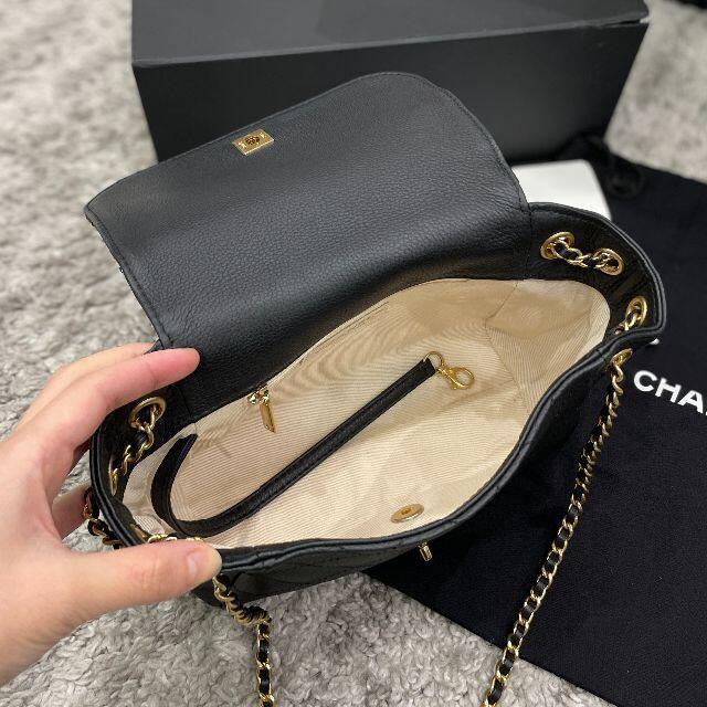 CHANEL(シャネル)のEvie♡様 レディースのバッグ(ショルダーバッグ)の商品写真